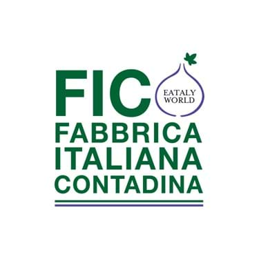 Fashion in Flair per FICO EAtaly World